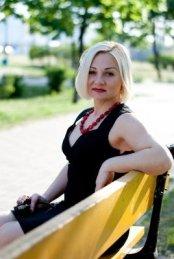 Rencontres en ligne Kiev